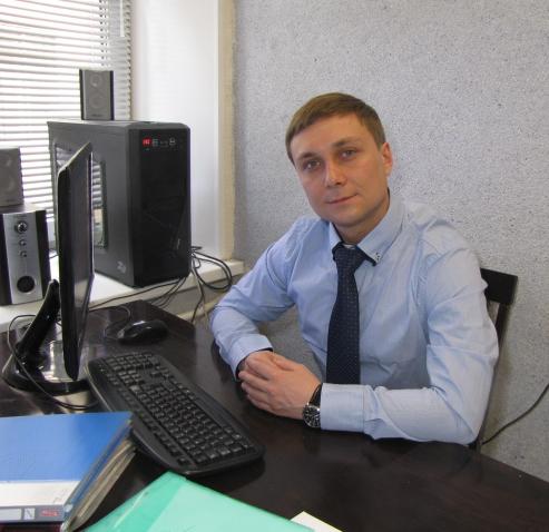 Александр Н., г. Санкт-Петербург