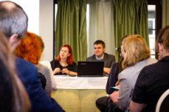 Компас ВЭД провел семинар, посвященный актуальным вопросам технического регулирования ЕАЭС и РФ