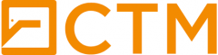 """Для слушателей «Компас ВЭД» увеличен срок использования специализированных программ от наших партнеров """"СТМ"""""""
