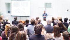 УЦ «Компас ВЭД» провел очередной семинар по вопросам технического регулирования и действия запретов и ограничений в РФ и ЕАЭС.