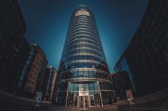 УЦ «Компас ВЭД» провел вебинары по актуальным вопросам для клиентов «Банка «Санкт-Петербург»