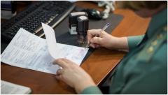 Что нужно знать о таможенном декларировании?