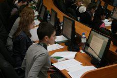 Бизнес-образование в таможенной сфере