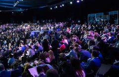 21 октября Международный внешнеэкономический форум «Вызовы и решения для бизнеса»