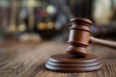 Приглашаем на мастер-класс «Споры с таможенными органами в 2020: правовые инструменты и практические рекомендации для участников ВЭД»