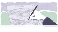 Основные ошибки, которые допускаются участниками ВЭД при заполнении декларации на товары