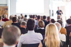 27 октября пройдет семинар «Новеллы технического регулирования. Практика сертификации и декларирования соответствия в 2021 г.»