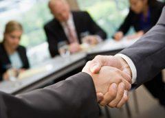 16 августа УЦ «Компас ВЭД» запускает новый курс «Основы реализации импортных сделок»