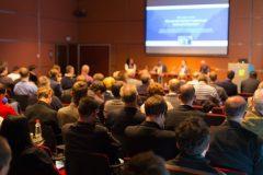 14 октября 2-й Международный внешнеэкономический форум «Вызовы и решения для бизнеса: энергия регионов»